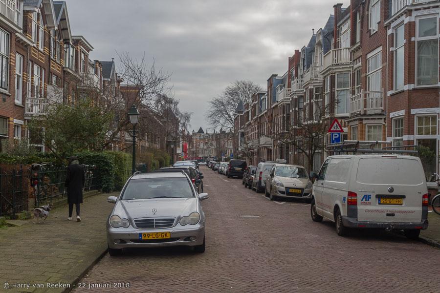 Eyndestraat, van den-02