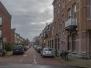 Eyndestraat, van den - 09