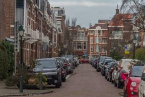 Eyndestraat, van den-03