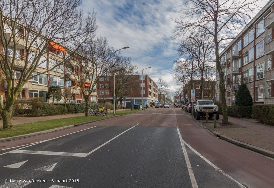 Fahrenheitsstraat-wk12-24