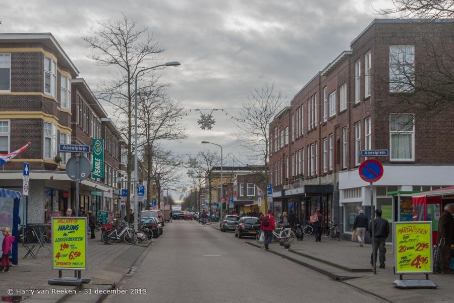 Fahrenheitstraat-Abeelplein-wk12-01
