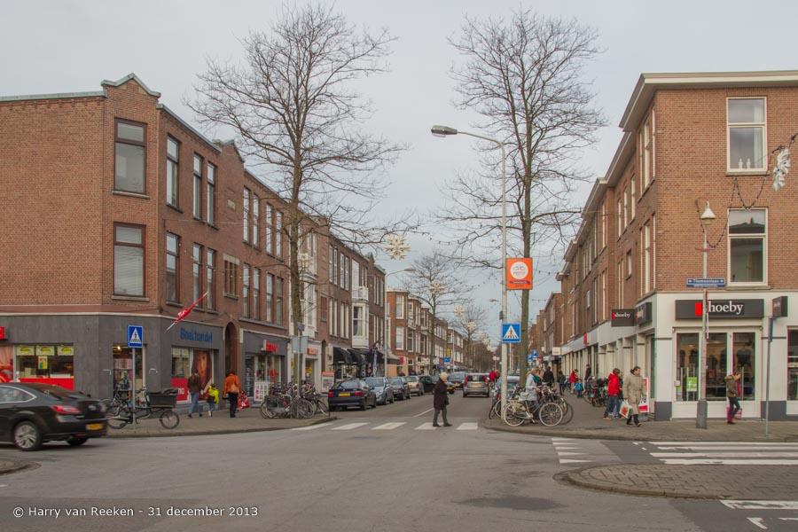 Fahrenheitstraat-Tomsonlaan-wk12-01