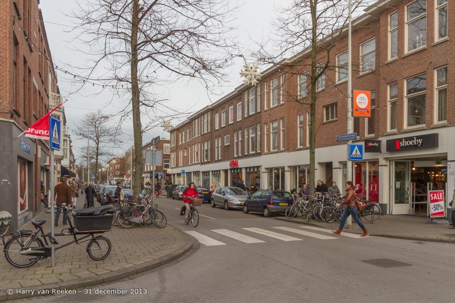 Fahrenheitstraat-wk12-03