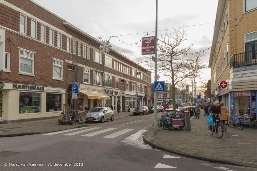 Fahrenheitstraat-wk12-05
