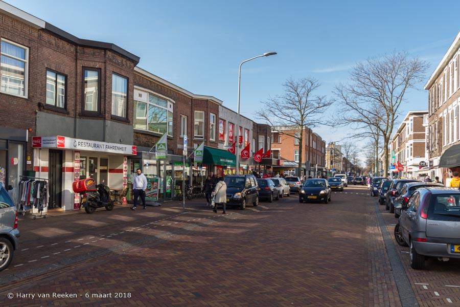 Fahrenheitstraat-wk12-17