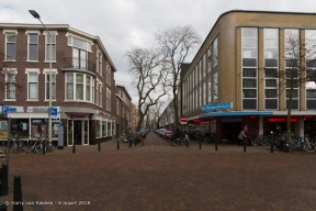 Fahrenheitsstraat-Acaciastraat-wk12- (1 van 2)