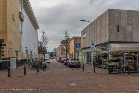 Fahrenheitsstraat-Acaciastraat-wk12- (2 van 2)