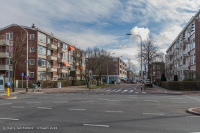 Fahrenheitsstraat-wk12-08