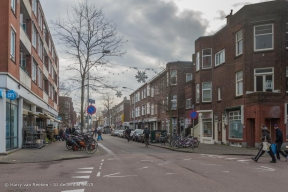Fahrenheitstraat-Hanenburglaan-wk12-01