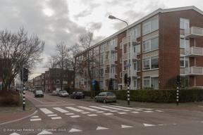 Fahrenheitstraat-Segbroeklaan-wk12-02