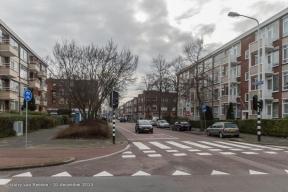 Fahrenheitstraat-Segbroeklaan-wk12-09