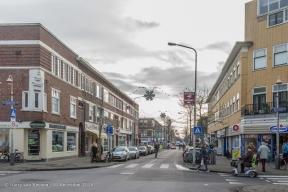 Fahrenheitstraat-Tomsonlaan-wk12-16