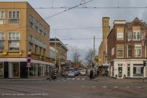 Fahrenheitstraat-wk12-01
