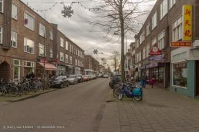 Fahrenheitstraat-wk12-04