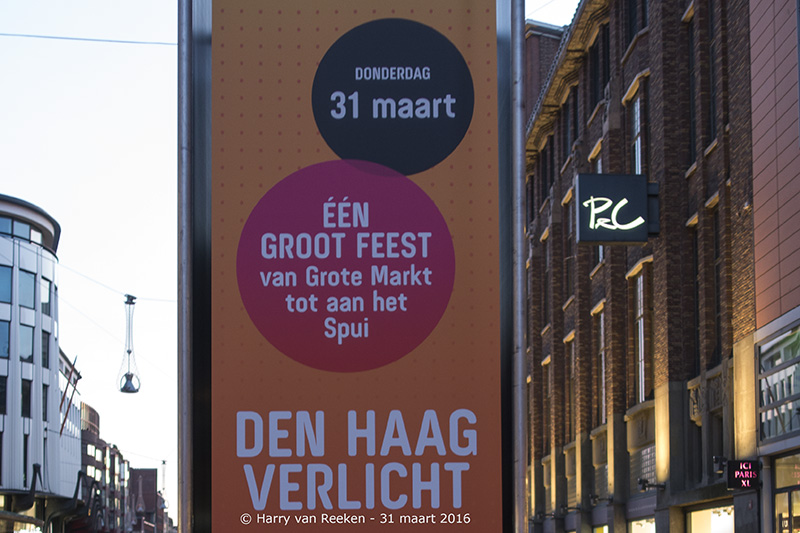 Grote Marktstraat-001