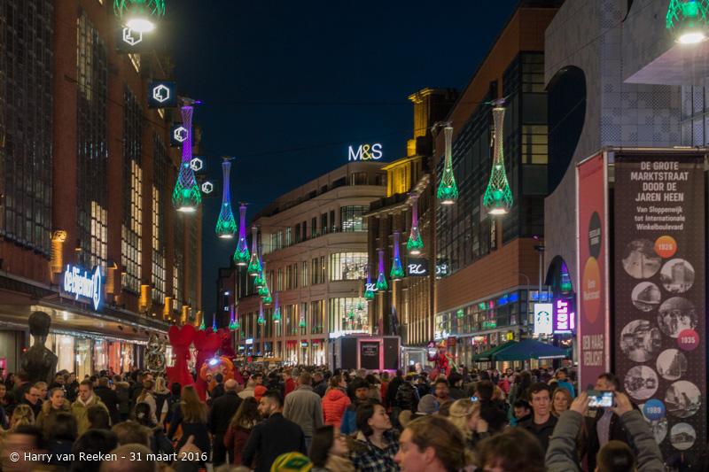 Grote Marktstraat-038