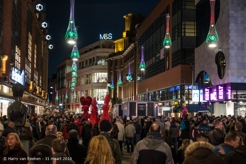 Grote Marktstraat-039