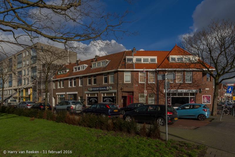 Ferrandweg-002-38