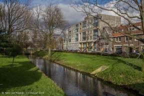 Ferrandweg-001-38