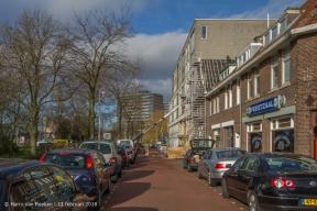 Ferrandweg-004-38