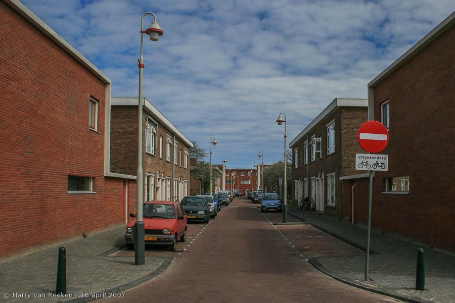 Flakkeesestraat - 4