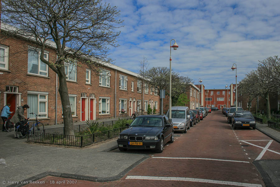 Flakkeesestraat - 5
