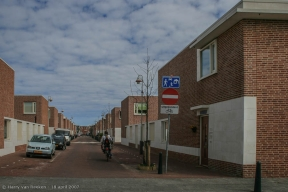 Flakkeesestraat - 1