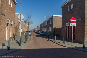 Flakkeesestraat - 2