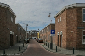 Flakkeesestraat - 3