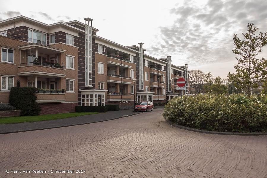 Floris Arntzeniusplein - Benoordenhout-7