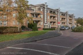 Floris Arntzeniusplein - Benoordenhout-3