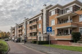 Floris Arntzeniusplein - Benoordenhout-8