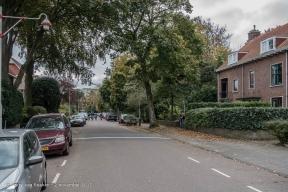 Floris Grijpstraat - Benoordenhout-2
