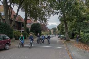 Floris Grijpstraat - Benoordenhout-3