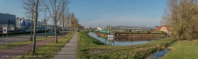 Donau - Forepark-02-Pano