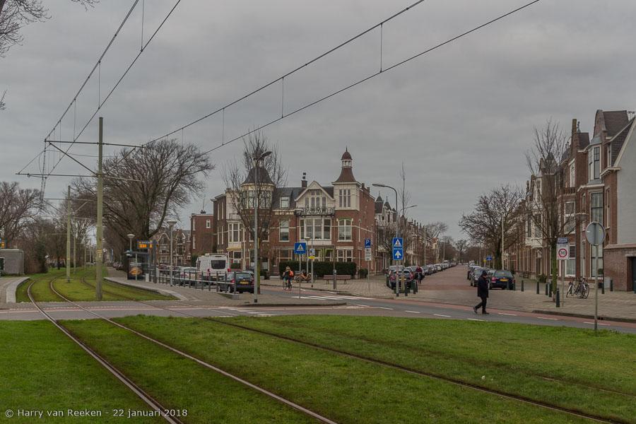 Frankenslag -Geuzen-Statenkwartier-2