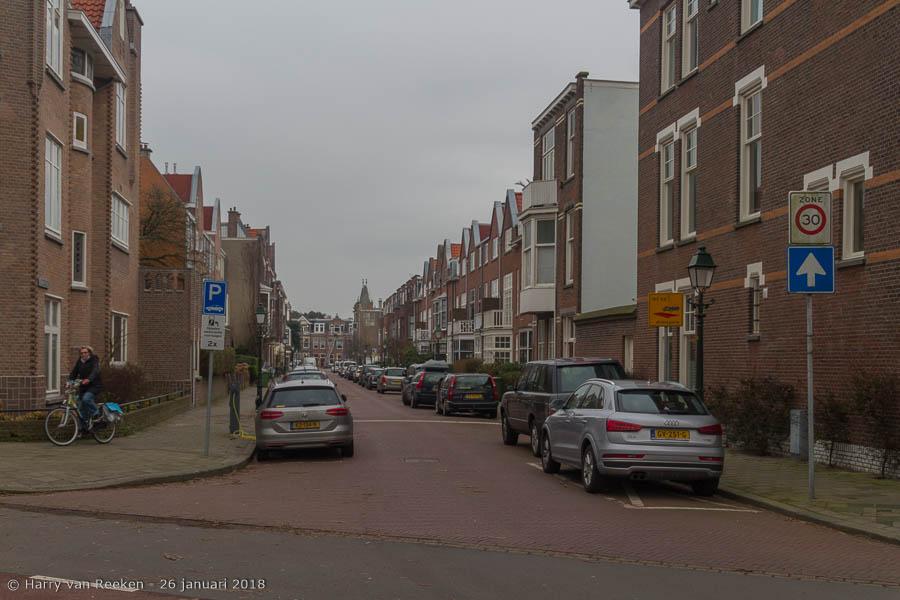 Frankenstraat-01