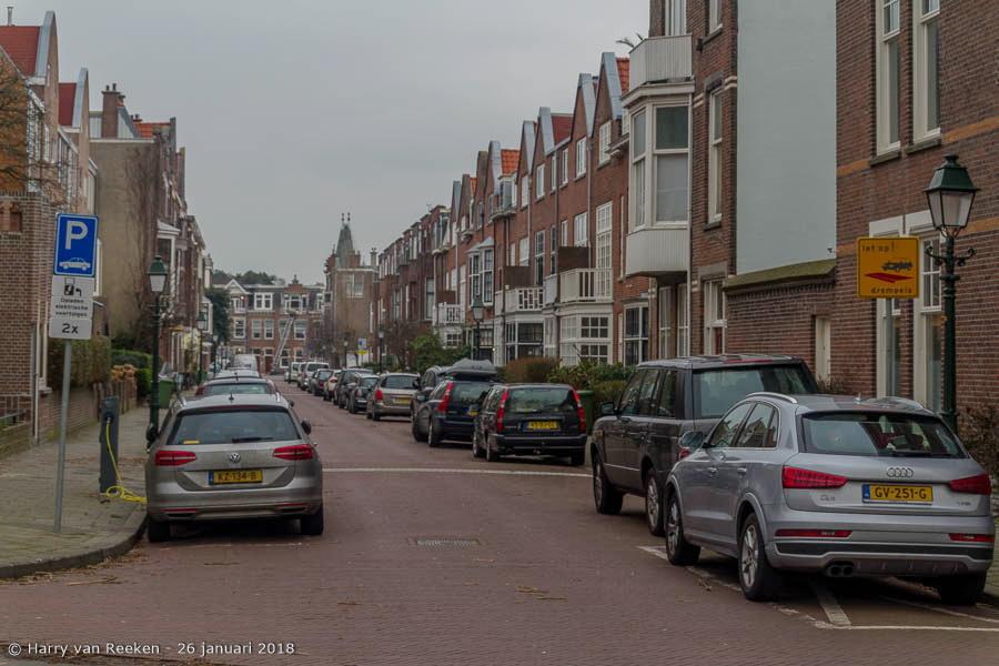 Frankenstraat-02