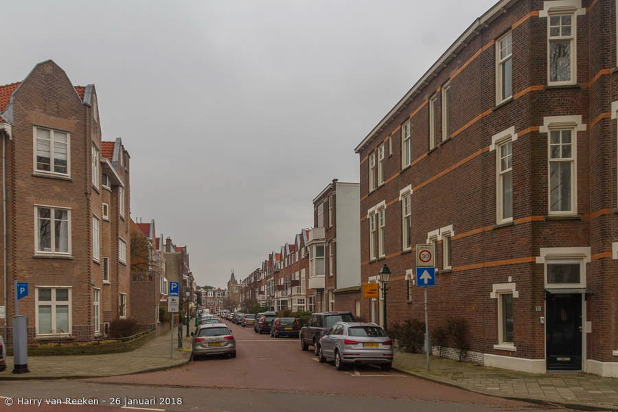 Frankenstraat-03