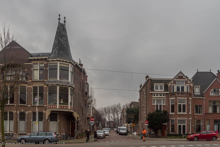 Frankenstraat-04