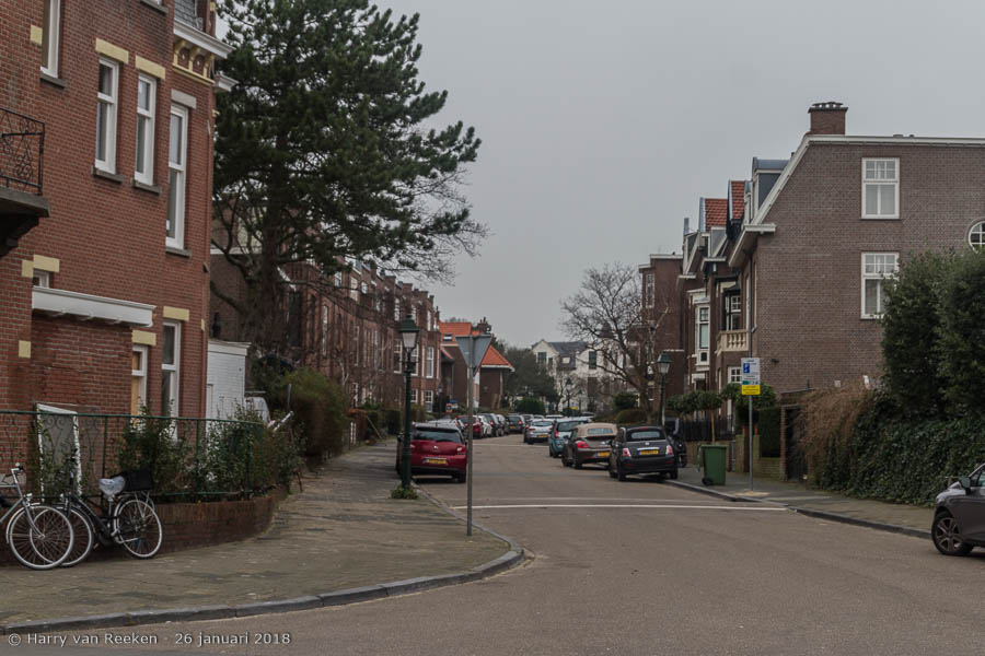 Frankenstraat-05