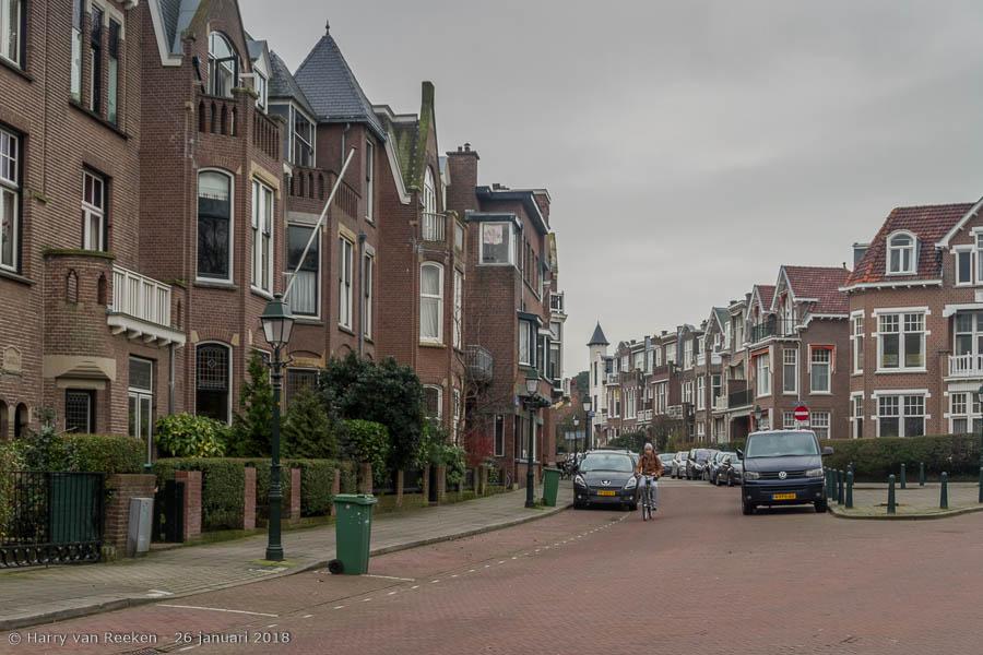 Frankenstraat-07