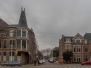 Frankenstraat - 09