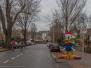 Geuzen- en Statenkwartier - wijk 09 - Straten F