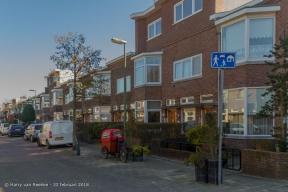 Fuchsiastraat-wk12-03