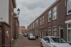 Gaffelstraat - 1