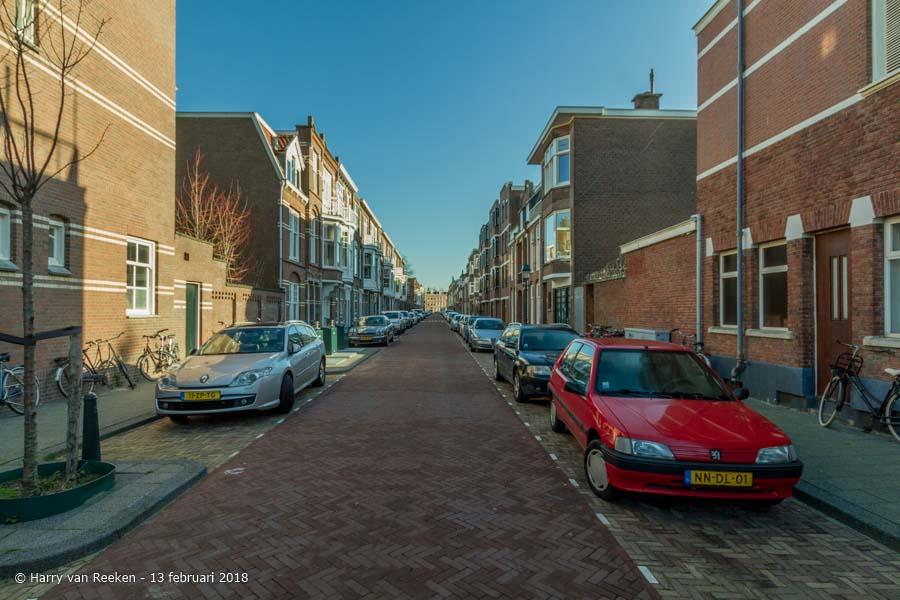 Galvanistraat-wk11-01