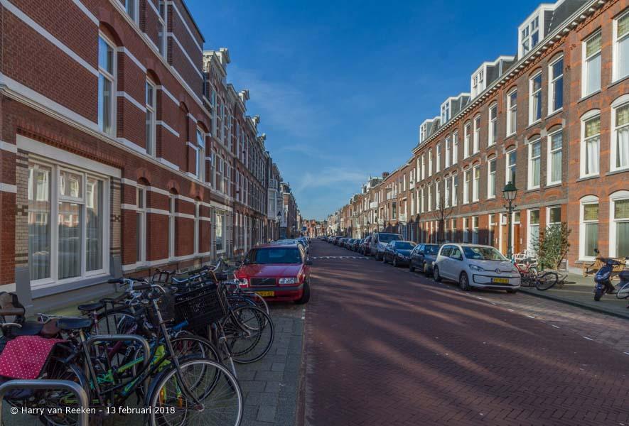 Galvanistraat-wk11-05