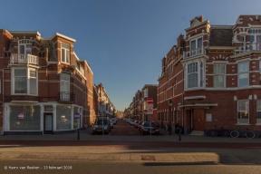 Galvanistraat-wk11-02