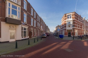 Galvanistraat-wk11-04